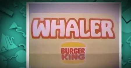 1980s: FAST FOOD