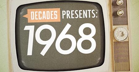 Decades Shows