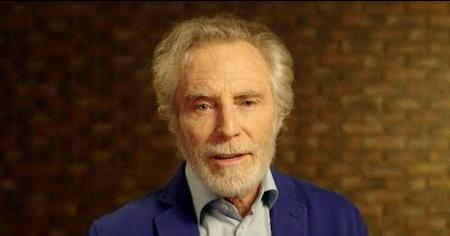 Sounds of the Time: JD Souther
