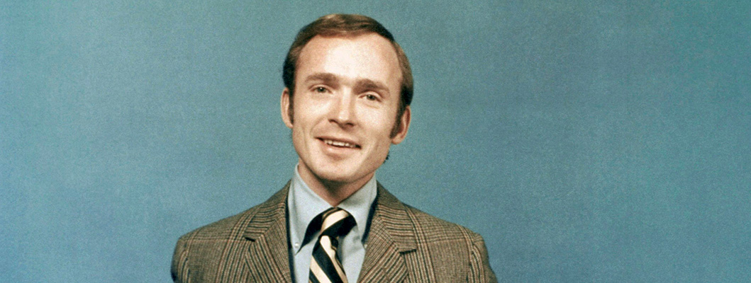 Dick cavett show, the