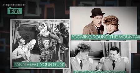 1950s: COONSKIN HAT