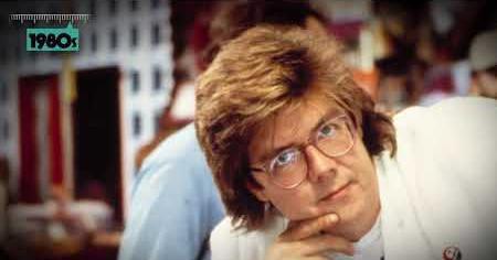 1980s: JOHN HUGHES TRIVIA