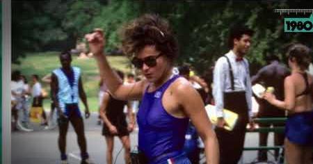 1980s: WALKMEN