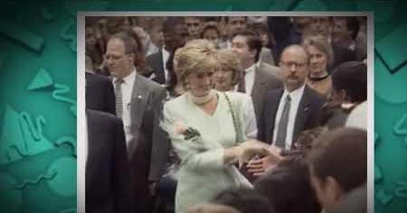 1980s: LADY DI