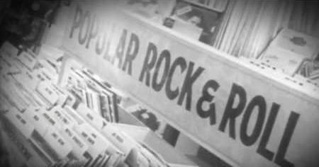 1970s: HIT B SIDES