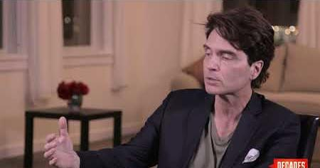 Sounds of the Time with Richard Marx