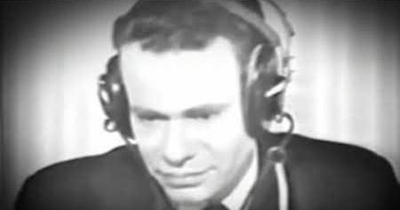 1950s: QUIZ SHOWS