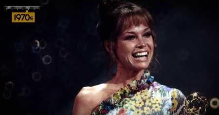 1970s: MARY TYLER MOORE FACTS