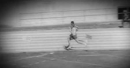 1960s: JIM RYUN